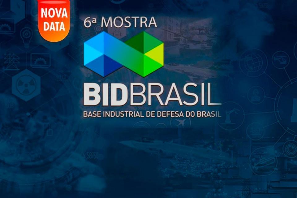Mostra BID Brasil - ABIMDE 2020