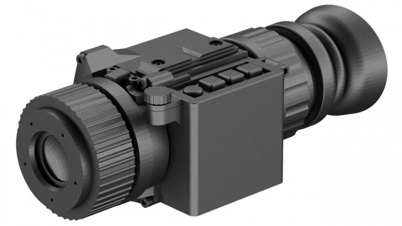 Opto Space & Defense, Do Grupo Akaer, Lança Câmeras Termais No Auxílio Ao Combate À Covid-19