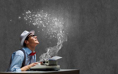 Publieditorial: uma forma de propaganda que cria reputação para sua empresa