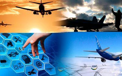 Domínio tecnológico para a autonomia do país – essa é a missão da IACIT