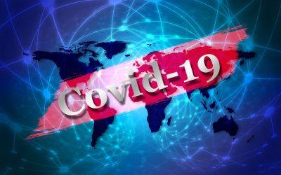 Empresas da BIDS desenvolvem novos produtos para o combate ao Covid-19