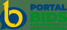 Logo Portal da BIDS