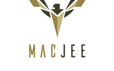 Equipaer passa a integrar Grupo Mac Jee