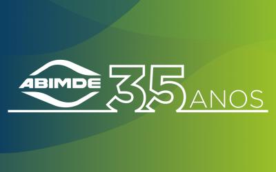 Vitória! Mobilização da ABIMDE e entidades conseguem manter redução de ICMS para indústrias de defesa