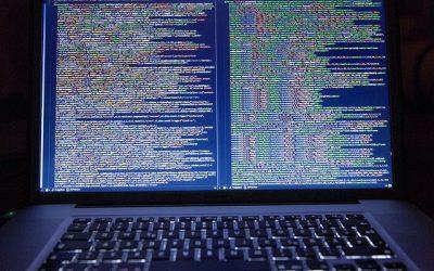 Consequências de um Ataque Cibernético