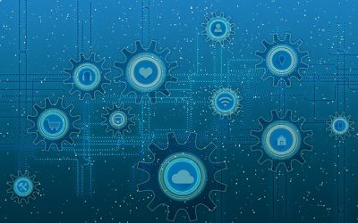Como a complexidade e adoção da nuvem afetam a segurança de dados no Brasil