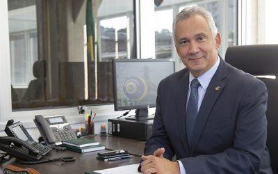 Amazul apresentará inciativa para expansão do uso de irradiação no 11º SIEN
