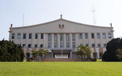 Governo de SP publica decreto que traz segurança jurídica à BIDS