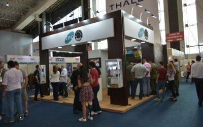 Mostra BID Brasil anuncia expansão, com novos espaços para expositores