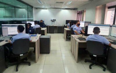 CGNA ativou o Centro de Informação Aeronáutica