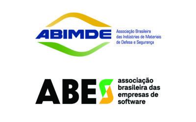 ABIMDE e ABES anunciam parceria para fortalecer a ética e integridade no mercado de defesa e segurança