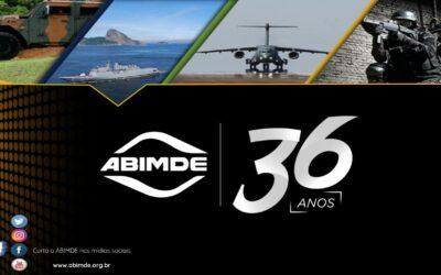 Diretoria da ABIMDE participa de encontro online com empresários da FIEMG