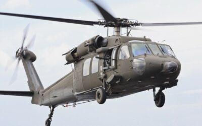 Ministério da Defesa cria Grupo de Trabalho para aquisição de helicópteros do Projeto TH-X